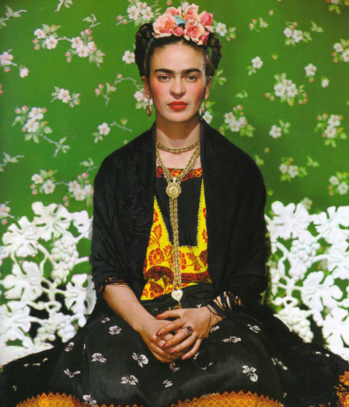 frida-kahlo-by-nickolas-muray
